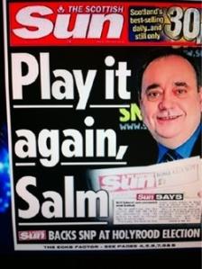 play-it-again-salm-250x