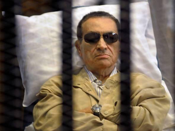 Hosni_Mubarak_Cage
