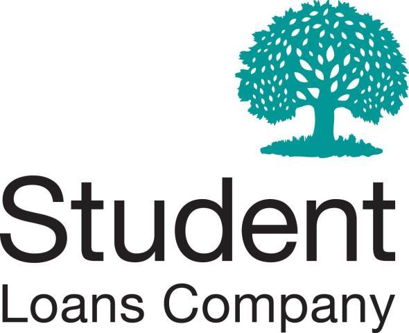 student%20loans%20company
