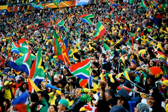 First_game_of_the_2010_FIFA_World_Cup,_South_Africa_vs_Mexico3