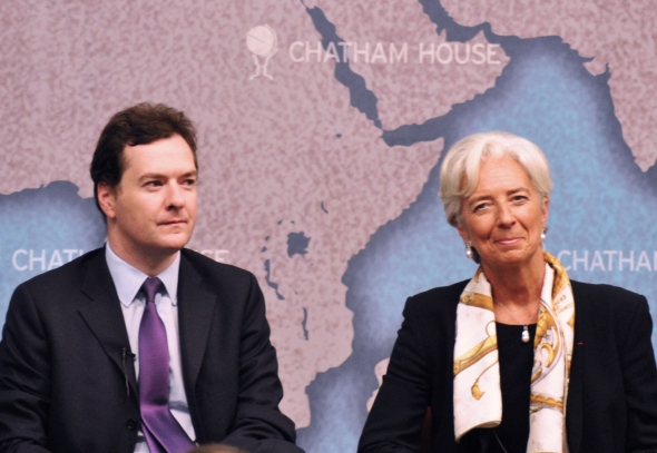 George_Osborne_and_Christine_Lagarde_in_London_(2011)