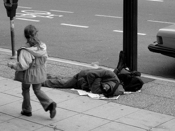 Portland-homeless-bw