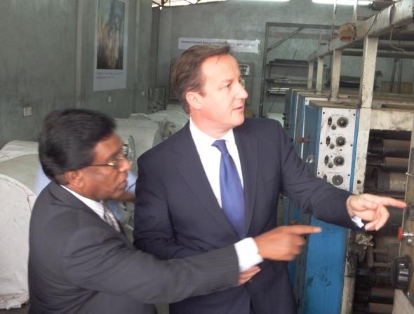 David_Cameron_in_Jaffna