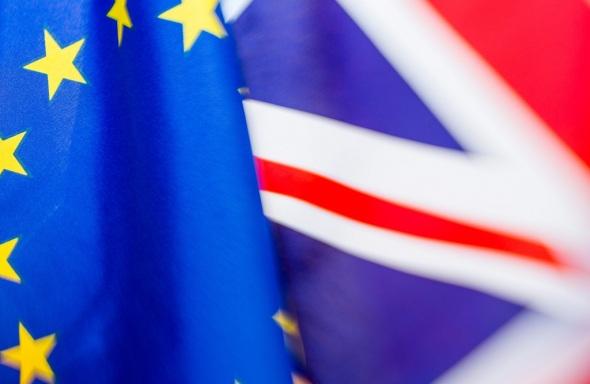 photo credit: Brexit via photopin (license)